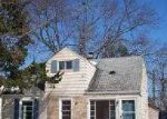 Foreclosed Home in Flint 48507 PENGELLY RD - Property ID: 3150390930