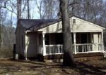 Foreclosed Home in Decatur 30035 HIGHLAND RD - Property ID: 3152627650