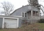 Foreclosed Home in Lowell 46356 MILL ST - Property ID: 3158409339