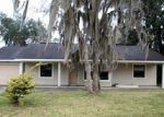 Foreclosed Home in Kingsland 31548 CYPRESS DR - Property ID: 3159376388