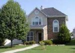 Foreclosed Home in Alabaster 35007 WARWICK CIR - Property ID: 3159604130