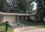 Foreclosed Home in Murphysboro 62966 BUENA VISTA DR - Property ID: 3161102897