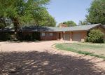 Foreclosed Home in Littlefield 79339 E 12TH ST - Property ID: 3166620932