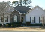 Foreclosed Home in Covington 30014 N LINKS DR - Property ID: 3183048893
