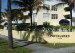 Foreclosed Home in North Miami Beach 33162 NE 170TH ST - Property ID: 3186205360