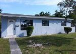 Foreclosed Home in Fort Lauderdale 33315 SW 31ST ST - Property ID: 3187017360