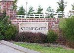 Foreclosed Home in Hawk Point 63349 STONEGATE ESTATES DR - Property ID: 3188340485