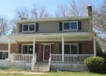 Foreclosed Home in Newport News 23601 SIMONE CT - Property ID: 3190224206