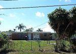 Foreclosed Home in Palm Beach Gardens 33410 EVERGLADES RD - Property ID: 3192304591