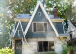 Foreclosed Home in Detroit 48224 THREE MILE DR - Property ID: 3196076421