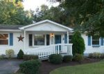 Foreclosed Home in Grasonville 21638 CANAL ST - Property ID: 3196890624