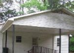 Foreclosed Home in Kinston 28501 PARKER ST - Property ID: 3203566210