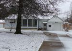 Foreclosed Home in Bedford 44146 COLUMBIA DR - Property ID: 3203902132