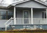 Foreclosed Home in Ten Mile 37880 PLEASANT HILL RD - Property ID: 3204321272