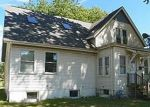Foreclosed Home in Homewood 60430 MORRIS AVE - Property ID: 3209973778