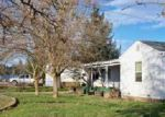 Foreclosed Home in Lakeport 95453 SODA BAY RD - Property ID: 3211570630