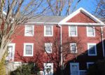 Foreclosed Home in Danbury 06810 DEAN ST - Property ID: 3215562316