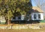 Foreclosed Home in Mansfield Center 06250 ATWOODVILLE RD - Property ID: 3217362841