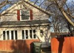 Foreclosed Home in New London 06320 EASTERN AVE - Property ID: 3218098634