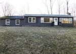 Foreclosed Home in New Paltz 12561 COW HOUGH RD - Property ID: 3220892463