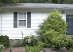 Foreclosed Home in Salisbury 28144 LONG BOW RD - Property ID: 3246731626