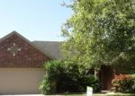 Foreclosed Home in Alvin 77511 QUAIL RUN DR - Property ID: 3252795367