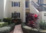 Foreclosed Home in Palm City 34990 HARBOUR RIDGE BLVD - Property ID: 3259614177