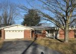 Foreclosed Home in Greenfield 46140 N STATE ROAD 9 - Property ID: 3261062116