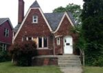 Foreclosed Home in Detroit 48227 FREELAND ST - Property ID: 3274064256