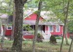 Foreclosed Home in Milford 18337 RUSTIC WAY - Property ID: 3287977827