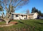 Foreclosed Home in Burlington 98233 SHULER AVE - Property ID: 3288803846