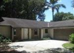Foreclosed Home in Apopka 32712 KANGAROO CT - Property ID: 3313065856