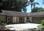 Foreclosed Home in Apopka 32712 KANGAROO CT - Property ID: 3313065856