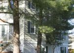 Foreclosed Home in Crofton 21114 CHATHAM CT - Property ID: 3315929766