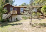 Foreclosed Home in Center Point 35215 7TH ST NW - Property ID: 3318216861