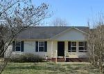 Foreclosed Home in Crouse 28033 JOHNSTOWN RD - Property ID: 3327892132