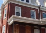 Foreclosed Home in Wilmington 19805 W 4TH ST - Property ID: 3333127688