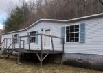 Foreclosed Home in Grundy 24614 SUNSET HOLLOW RD - Property ID: 3349346745
