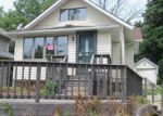 Foreclosed Home in Flint 48503 CUMINGS AVE - Property ID: 3350185905
