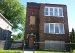 Foreclosed Home in Chicago 60649 E 77TH ST - Property ID: 3354264303