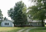 Foreclosed Home in Fort Wayne 46818 LAKE CENTER RD - Property ID: 3358845965