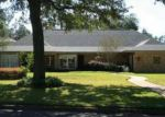 Foreclosed Home in Opelousas 70570 W WHITE ST - Property ID: 3359142912
