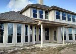 Foreclosed Home in Round Rock 78665 GUADALAJARA ST - Property ID: 3363465708