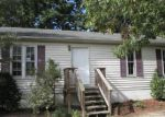 Foreclosed Home in North Chesterfield 23234 AMASIS CT - Property ID: 3365380975