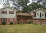 Foreclosed Home in Center Point 35215 6TH ST NW - Property ID: 3378079585