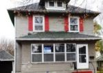 Foreclosed Home in Jackson 49203 WALL ST - Property ID: 3384881316