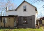 Foreclosed Home in Nashville 49073 KELLOGG ST - Property ID: 3385113894