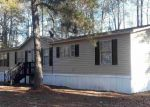 Foreclosed Home in Swansea 29160 FOXHOUND CIR - Property ID: 3391120703