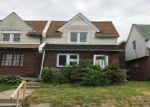 Foreclosed Home in Philadelphia 19138 LOUISE RD - Property ID: 3392263366