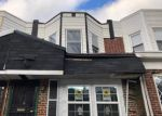 Foreclosed Home in Philadelphia 19143 HAZEL AVE - Property ID: 3392264239